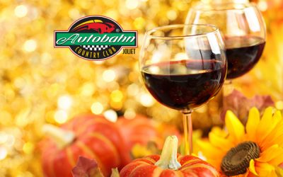 Special Wine Seminar Saturday November 21st – Only 20 Spots Remaining, $40 per person