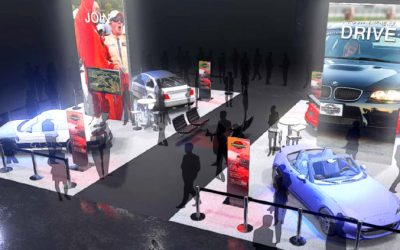 Visit Us at the 2017 Chicago Auto Show