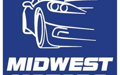 Midwest Motors Hosting Autobahn Member Get Together