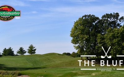Autobahn Golf Outing – Monday, June 28th