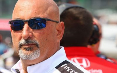 Autobahn Podcast – Bobby Rahal Interview Part 2!