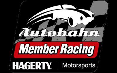 Member Race Practice – April 3rd
