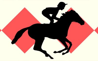 Kentucky Derby Party – Saturday, May 1st 4-8pm