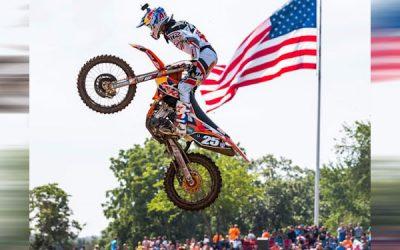 Joliet Motocross Park Outing – Sunday, June 6th