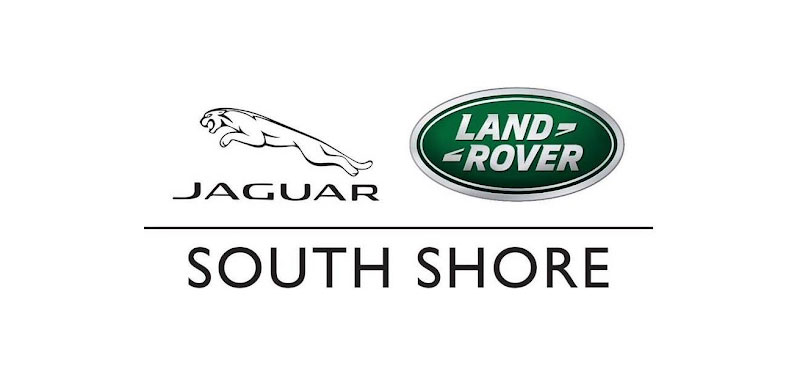Clays & Cocktails – Sunday, May 16th – Presented by South Shore Jaguar Land Rover