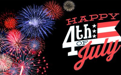 Member Track Closed July 4th