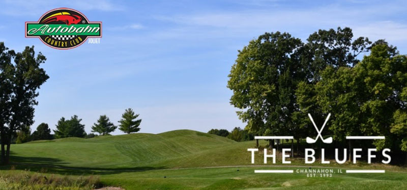 Autobahn Golf Outing – Monday, August 9th