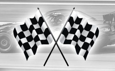 Upcoming Member Races